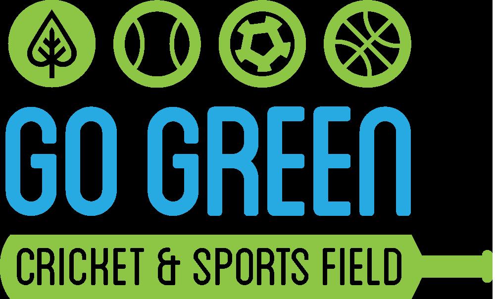 Go-Green-Cricket-Sportsfield