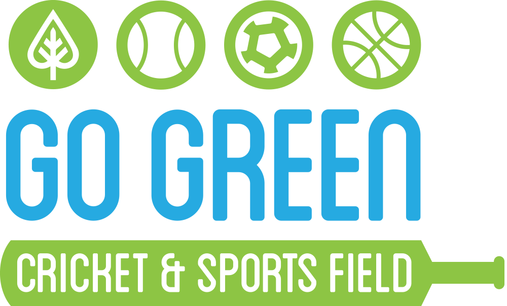 Go-Green-Cricket-Sportsfield