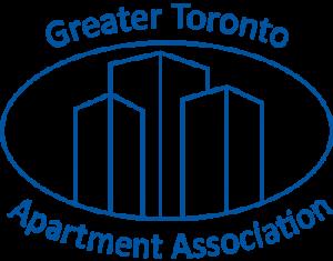 gtaa-Logo
